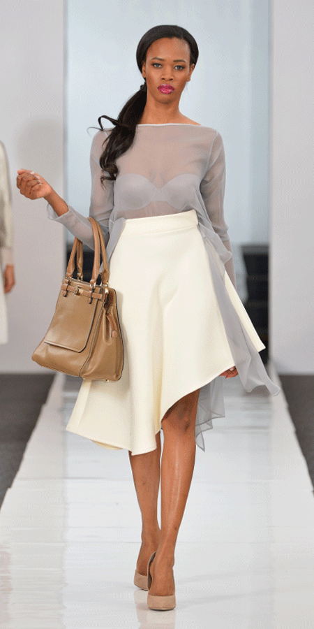 Asymmetric_Wool_Skirt